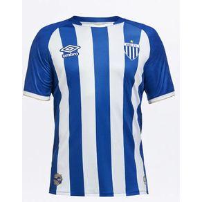 Camisa-oficial-Avai-01-2020