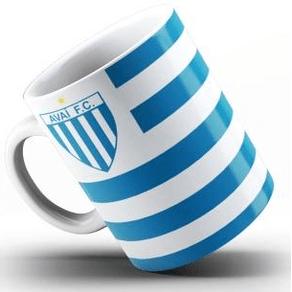 Caneca-Porcelana-Bandeira