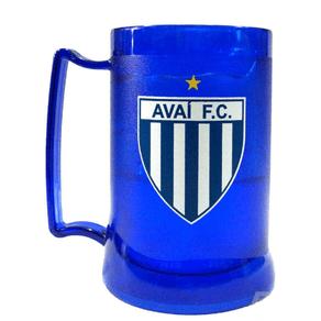 Caneca-Gel-Azul-