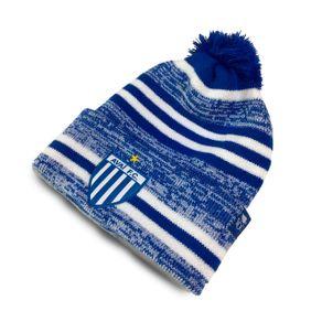 Gorro-Avai-Mesclado-Pompom-Azul