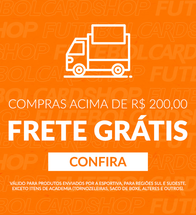 Frete-Gratis-Mobile